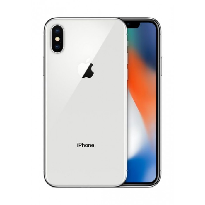 apple iphone x  3 result price - جوال السعودية