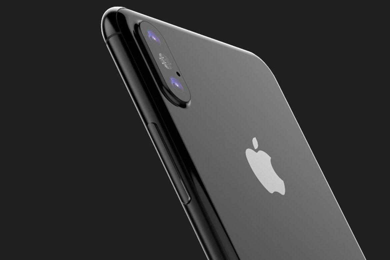 http hypebeast.com image 2017 07 updated apple iphone 8 expected features 1 - جوال السعودية
