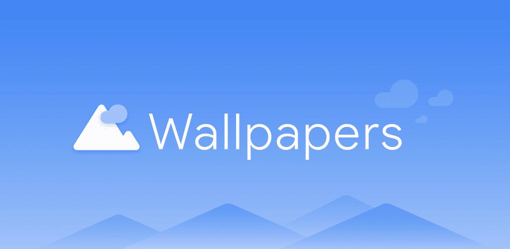 تحتوي هذه الصورة على سمة alt فارغة؛ اسم الملف هو تنزيل-Google-Wallpapers-تطبيق-خلفيات-جميلة-عالية-الجودة-من-غوغل-لنظام-الاندرويد-min.png