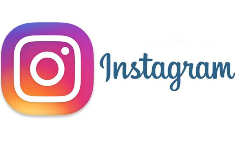 Instagram 780x470 1 - جوال السعودية