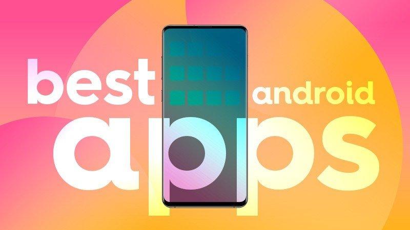 best android apps hero - جوال السعودية