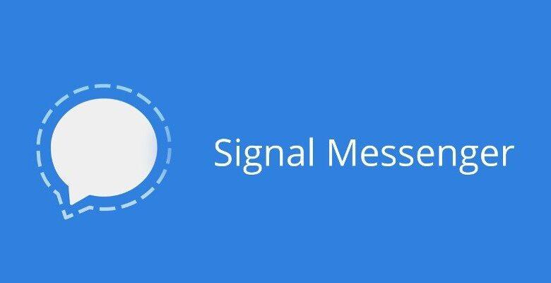 signal 780x400 1 - جوال السعودية